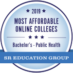 2019_most_affordable_degrees_bachelors-public-health