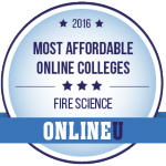 Badges-2016-Most-Affordable-fire-science