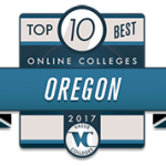 Copy of Top-10-Best-Online-Colleges-2017_OREGON-sm