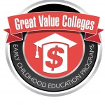 Great-Value-Colleges-Early-Childhood-Education-Programs