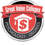 Great-Value-Colleges-Psychology-Degrees-286x300 2016