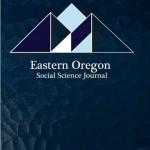 EOSSJ-2-Cover-e1548782658230-390x500