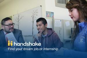 handshake_EOU_1