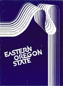 1985-1986 cover