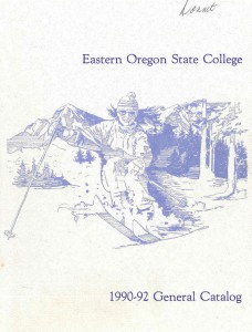 1990-1992 cover