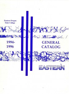 1994-1996 cover