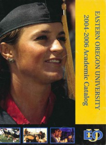 2006-2006 cover