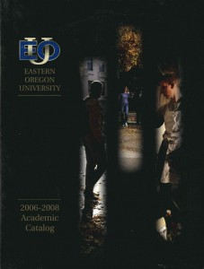 2006-2008 cover
