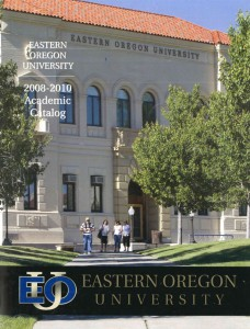 2008-2010 cover