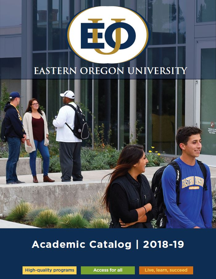 2018-2019 cover