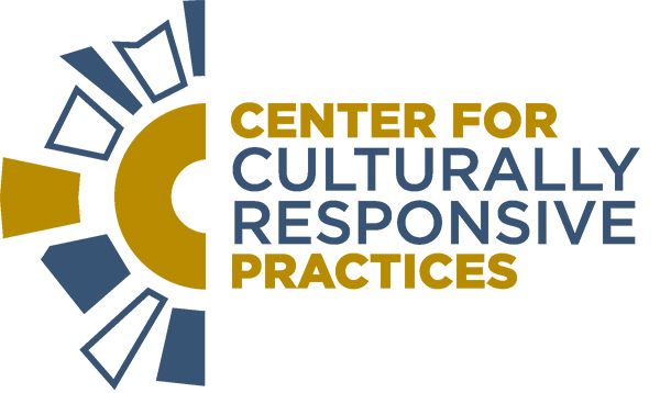 Center for Culturally Responsive Practices