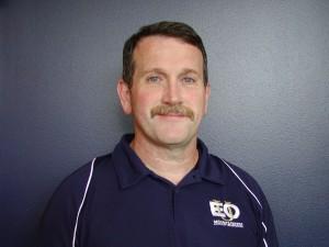 Dan O'Grady