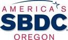 Oregon SBDCN logo