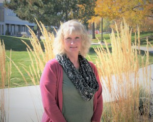 Janet Frye EOU College of Business