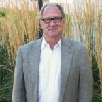 Marc-Duncan