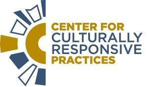 CCRP-Logo_CMYK