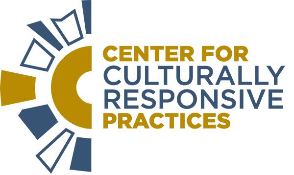CFCRP Logo Eastern Oregon University Grant Funded Programs Logo