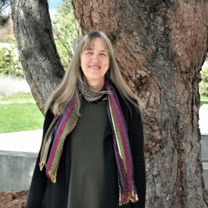 Donna Rainboth
