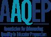 AAQEP Oregon EOU Accreditation College of Education Logo