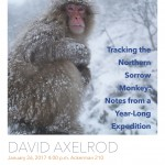 2017-01-26 Axelrod