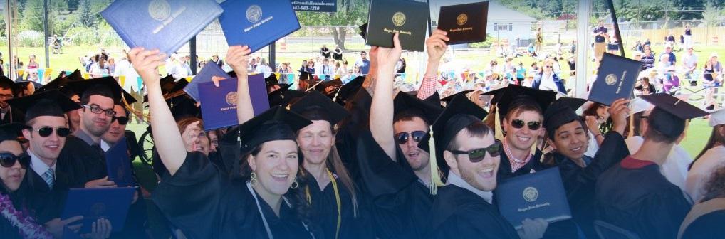 2015-grads-EOU-commencement-header-1024x387 (1)