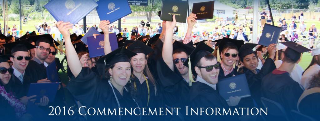 2015-grads-EOU-commencement-header