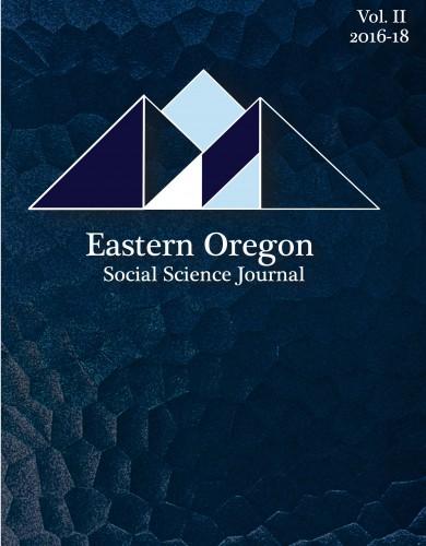 EOSSJ 2 Cover
