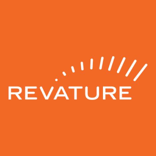 revature-logo-2