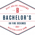 2017_bc-best-online-progams-bachelors-in-fire-science