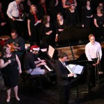 Holiday Music Fest 2017