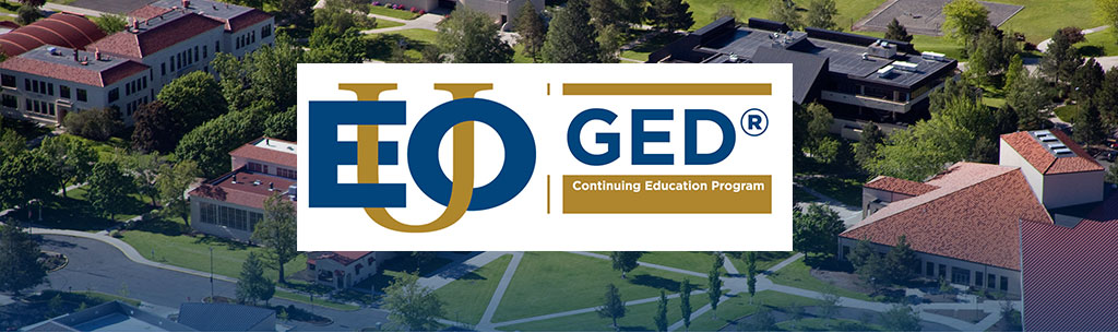 GED-Continuing-Education-EOU