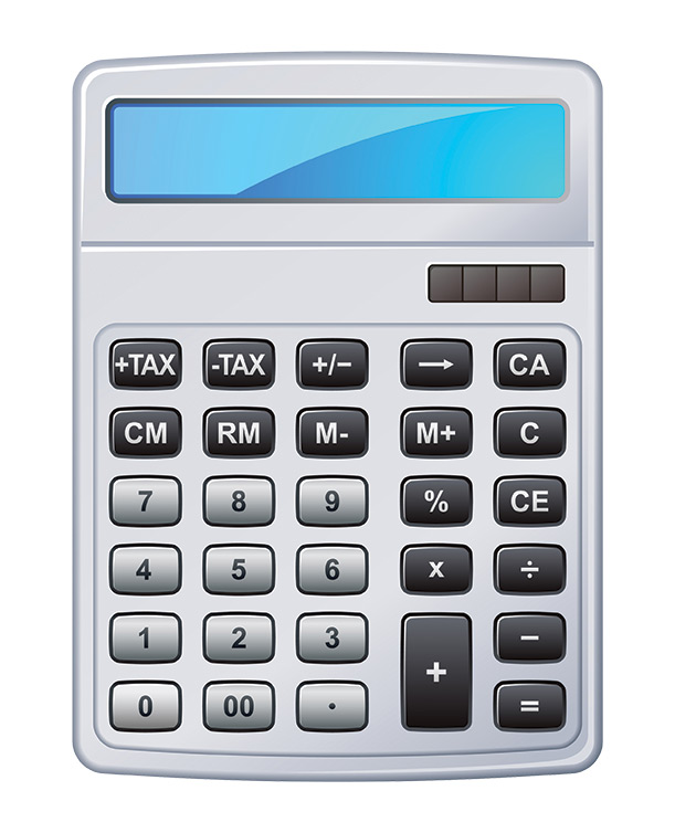 Tuition calculator Eastern Oregon University