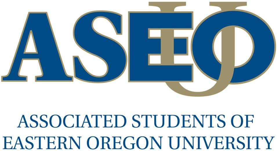 Associated Students of Eastern Oregon University