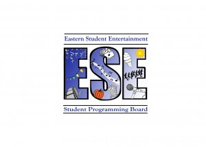 Eastern Student Entertainment
