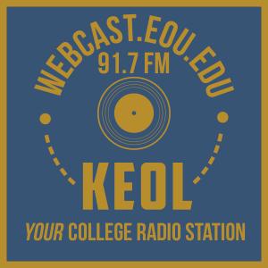 KEOL College Radio