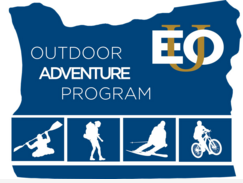 Outdoor Adventure Program