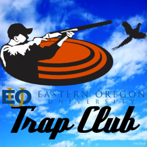 EOU Trap Club