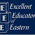 Excellent Educators at Eastern