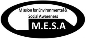 Mission for Environmental and Social Awareness