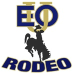 Rodeo Club