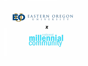 EOU National Millennial Community Club