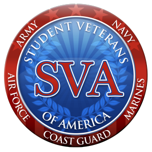 Student Veterans Association of EOU