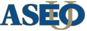 ASEOU Logo