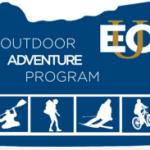 Outdoor Adventure Program
