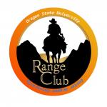 Range Club