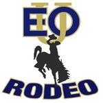 Rodeo Club