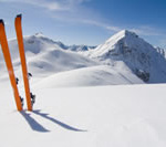 Ski & Snowboarding Club