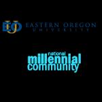 EOU x NMC Logo