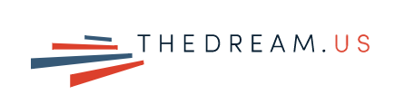 TheDream.US logo