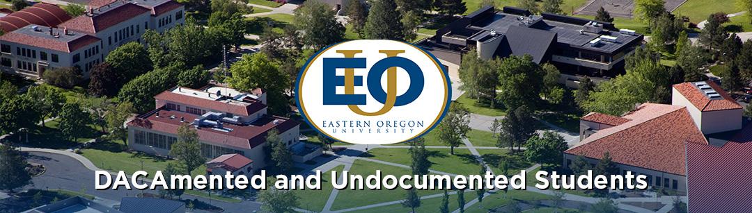 undocumented-dacamented